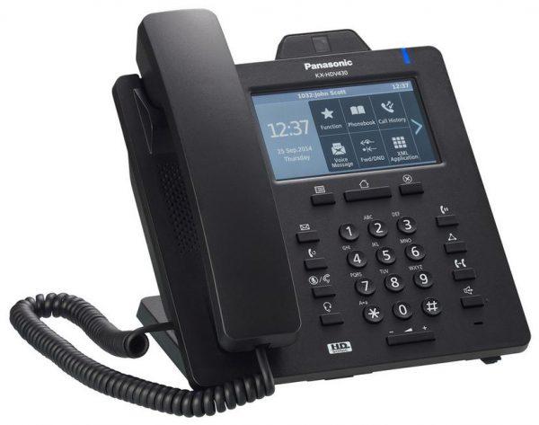 Panasonic KX-HDV430NE-B