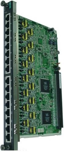 Panasonic KX-NCP1174NE