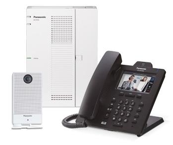 Panasonic KX-HTS32CE