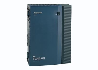 Panasonic KX-TDA15NE