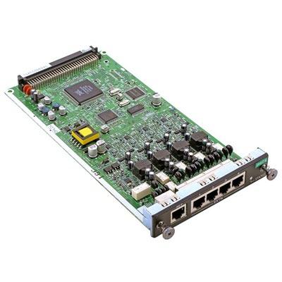 Panasonic KX-NCP1170NE