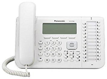 Panasonic KX-DT546NE