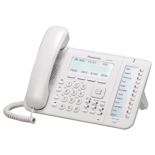 Panasonic KX-NT556NE