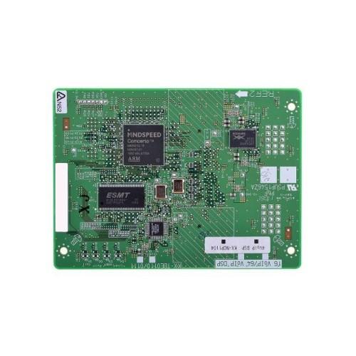 Panasonic KX-NCP1104X