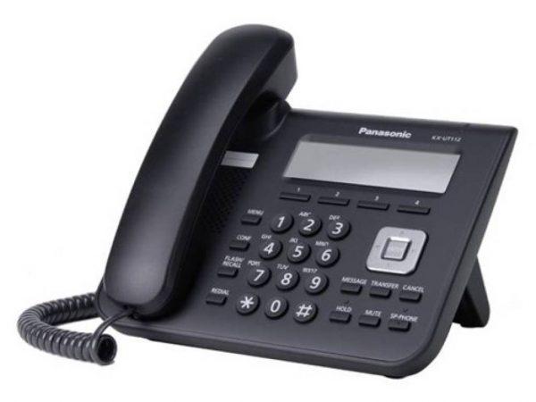 Panasonic KX-UT113NE-B