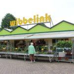wibbelink-nijverdal1