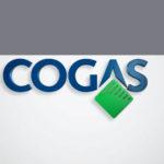Cogas-glasvezel-voor-bedrijven