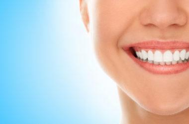 tandartsenpraktijk beverdam boerman