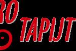 Pro Tapijt