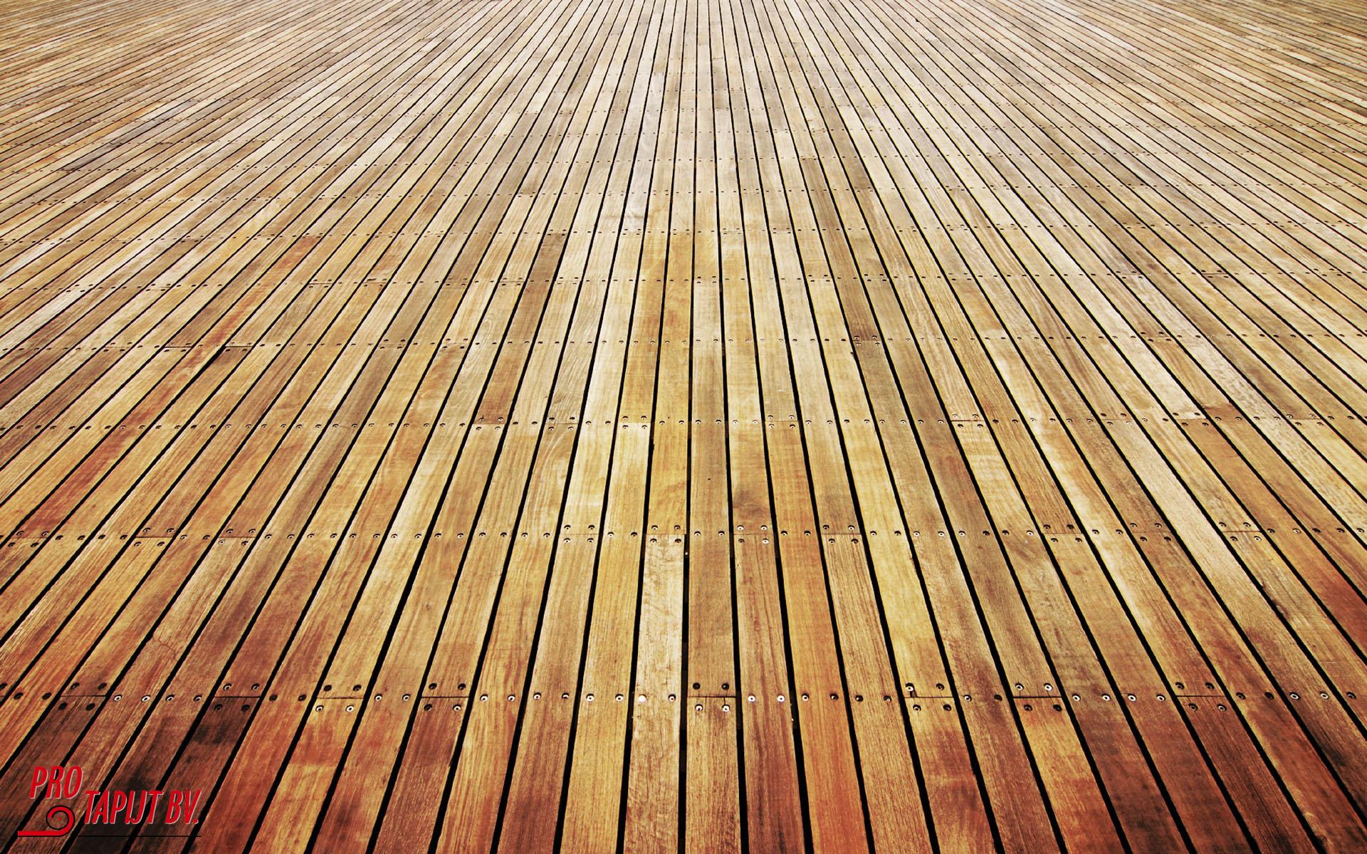 Pro-tapijt Nijverdal
