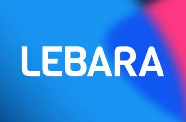 Lebara Mobiel