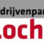 Camerabeveiliging t lochter in Nijverdal