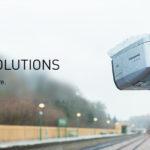 Kentekenregistratie Camera's