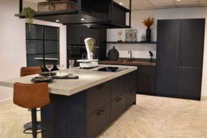 Veneman Keukens