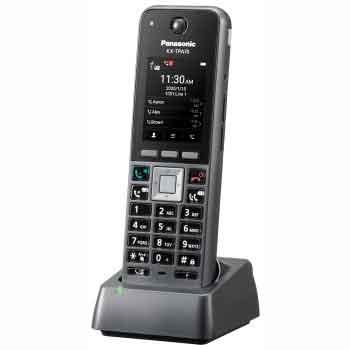 Panasonic TPA70